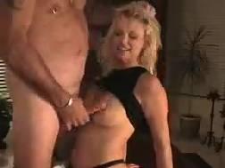 Sexy chubby big boobs