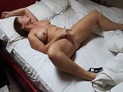 1 min - Wife til climax