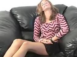 24 min - Amateur nymph anal sex
