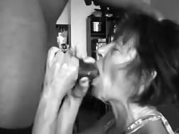 Avatar letzte Airbender lesbische Pornos