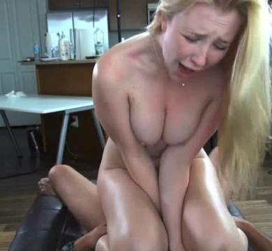old red heads with big tits porn