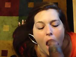 2 min - bbw sweetheart getting cock