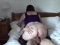 Bang bang ass videos