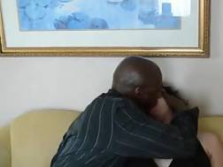 14 min - Husband wifey young black