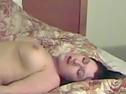 3 min - Nymph pretty oral xxx