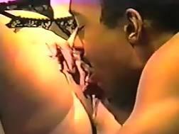 95 min - Long cuckold lovemaking session