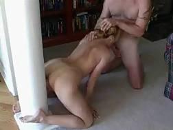 4 min - Wifey 3some fucktoy