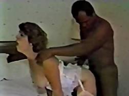 32 min - Vintage hotwife Liz Vol1
