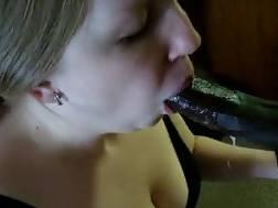 Naked wemon sucking and fucking hardcore