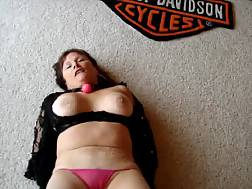 2 min - Another clip wife yearning