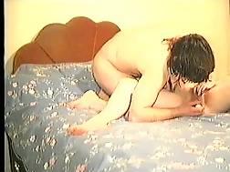 Zdjęcia pussey