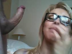 necessary phrase... mature wife public blowjob seems me