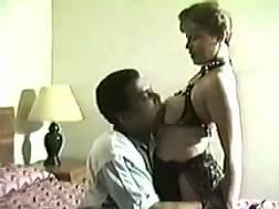 56 min - Bbw swinger wife black