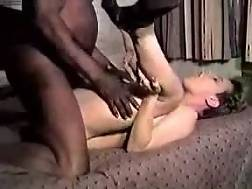 85 min - Cuckold bitch wife compilation