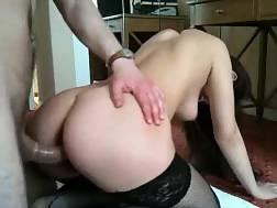 Nauczyciel porno angielskiego