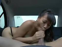Nice answer fucked in babe car asian very pity