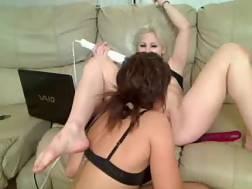 Lesbian Webcam-Pornos Amoklauf asianischer Porno-Videos
