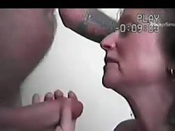 Girls kissing cock gallery