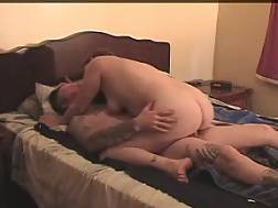 Asian adult movies online free