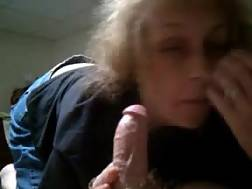 Sperm shack cum videos