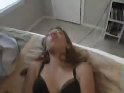 paras äiti mobiili porno