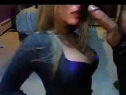 2 min - Real amateur gf giving
