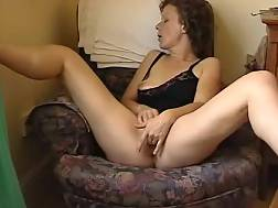 Floor masturbation porn gif