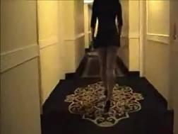7 min - Amateur hotel sex movie