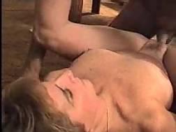 3 min - Mamma wife hubby sexy