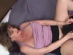 22 min - Swinger mature wife liking