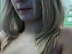 Africa lesbica porno