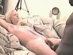 mon blackporn gratuit grosse bite crier porno