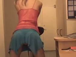 Free Sexy Teen Strips Porn Videos