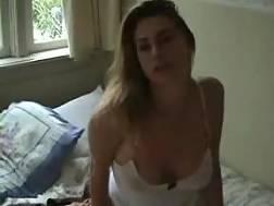 6 min - sexual german chick enjoys