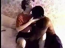 20 min - Interracial swinger wife enjoys