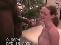 Wife share nude picture consider