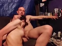 Huge boobs video downlod