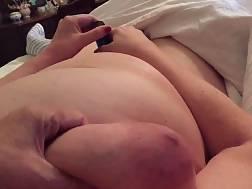 2 min - Fat wife dildos
