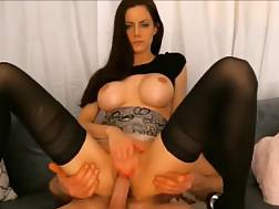 Monster Pussy Porn - Free Monster Pussy Porn Videos