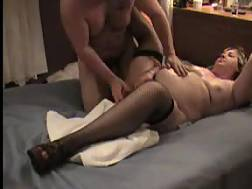 14 min - Real orgasms wife bedroom