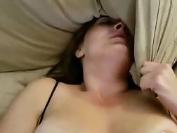 girls bondage and having sex