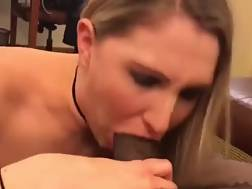 Seldom.. possible tell, shemale shaved blowjob penis and squirt true answer lie