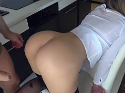 11 min - Beautiful chick vagina pounded