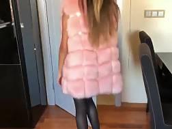 15 min - sexual backside slut dressed