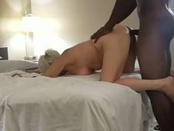 7 min - Sexual mature lighthaired taking