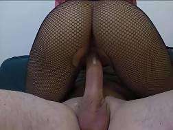 Fat creampie porno Sex vedii
