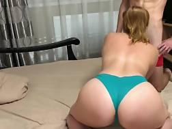 25 min - curvy big ass 18yo