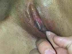 accept. chubby brunette babe gets fucked hard you were visited with