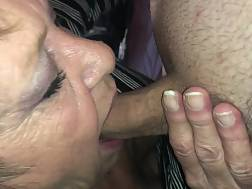 Phrase brilliant deep gag suck