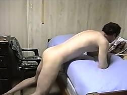 Asian-Porno-Bild com